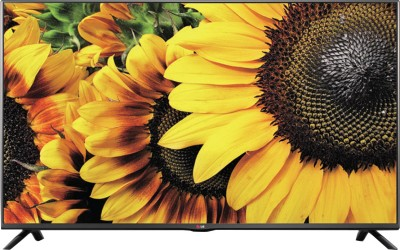 LG 32LB554A 81 cm 32 LED TV HD Ready available at Flipkart for Rs.24356