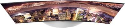 LG-55EC930T-55-inch-Full-HD-Curved-Smart-3D-LED-TV