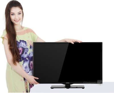 Onida 80cm (32) HD Ready Smart LED TV (3 X HDMI, 3 X USB)