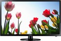 Samsung 32F4000 32 Inches LED TV - HD Ready