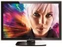 Sansui SJV24FH-2F 24 Inches LED TV - Full HD