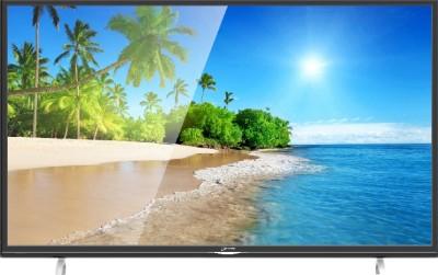 Micromax LED TV