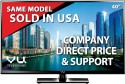 VU 40K16 40 Inches LED TV - Full HD