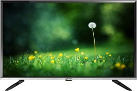 Micromax 32T7260HD 32 inch HD Ready LED TV