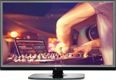 Sansui-SJX40FB11XAF-98cm-39-Inch-Full-HD-LED-TV