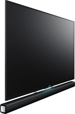 SONY 108cm (43) Full HD 3D, Smart LED TV (4 X HDMI, 2 X USB)