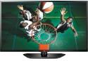 LG 32LN541B 32 inches LED TV - HD Ready