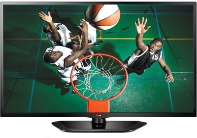 LG 32LN541B 32 inches LED TV HD Ready available at Flipkart for Rs.23999