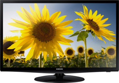 Samsung 32H4000 81 cm 32 LED TV HD Ready available at Flipkart for Rs.26690