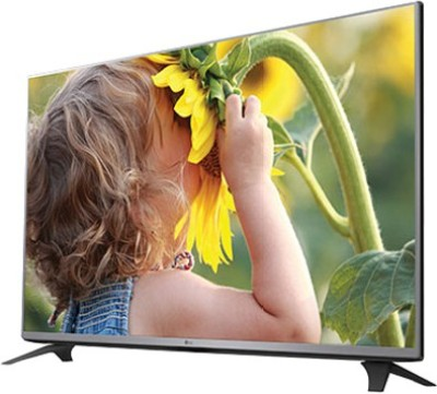 LG-49LF5900-49-Inch-Full-HD-Smart-LED-TV