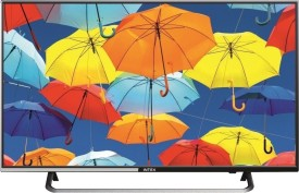 Intex-100cm-39-Inch-Full-HD-LED-TV-