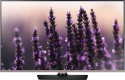 Samsung 32H5100 32 inches LED TV - Full HD