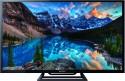 Sony BRAVIA KLV-32R412C 80 cm (32) LED TV (WXGA)