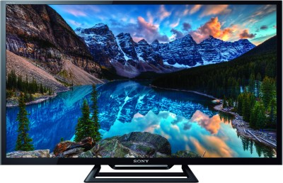 Sony Bravia (R410C) KLV-32R412C 32 inch HD LED TV