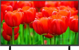 Skyworth 40E3000 102cm 40 Inch Full HD LED TV