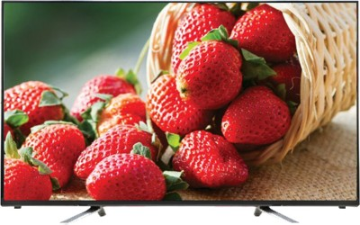 Videocon VMD55FH0Z 55 Inch Full HD LED TV