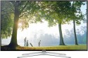 Samsung 65H6400 65 Inches LED TV - Full HD, 3D, Smart