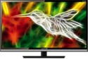 Videocon VJU23HH 23 inches LED TV: Television
