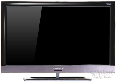 Videocon 58.42cm (23) HD Ready LED TV (1 X HDMI, 1 X USB)
