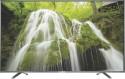 Lloyd L32ND 81.28 Cm (32) LED TV (HD Ready)