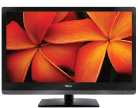 Haier 22P600 22 inch Full HD LED TV