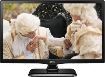 LG 60cm 24 Inch HD Ready LED TV
