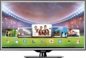 Mitashi MiDE040v01 100.33 Cm (39.5) LED TV (Full HD, Smart)