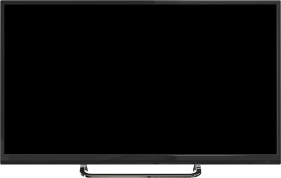 NOBLE 99cm (39) HD Ready LED TV (2 X HDMI, 1 X USB)