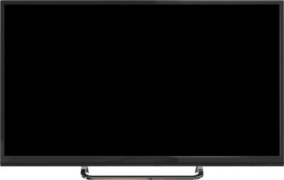 NOBLE 99cm (39) HD Ready LED TV (2 X HDMI, 1 X USB)