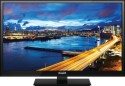 Mitashi MiDE032v12 80.01 Cm (31.5) LED TV (HD Ready)