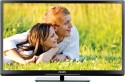 Philips 32PFL3938 32 Inches LED TV - HD Ready