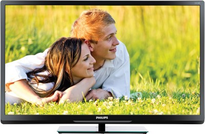 Visa Card Cashback Offer on TV - Rs 4000 Cashback at Flipkart