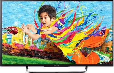 Sony 50W900B 126 cm (50) LED TV