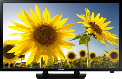 Samsung 32H4140 81 cm 32 LED TV HD Ready available at Flipkart for Rs.27890
