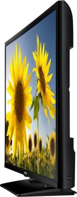 Samsung 81.28cm (32) HD Ready LED TV