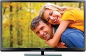 Philips 32PFL3738 32 Inches LED TV - HD Ready