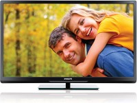 Philips 81cm (32) HD Ready LED TV