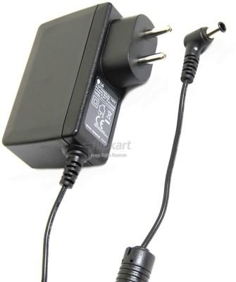 LG 24LB515A 24 inch HD Ready LED TV