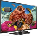 LG 32LN5400 32 inches LED TV - Full HD