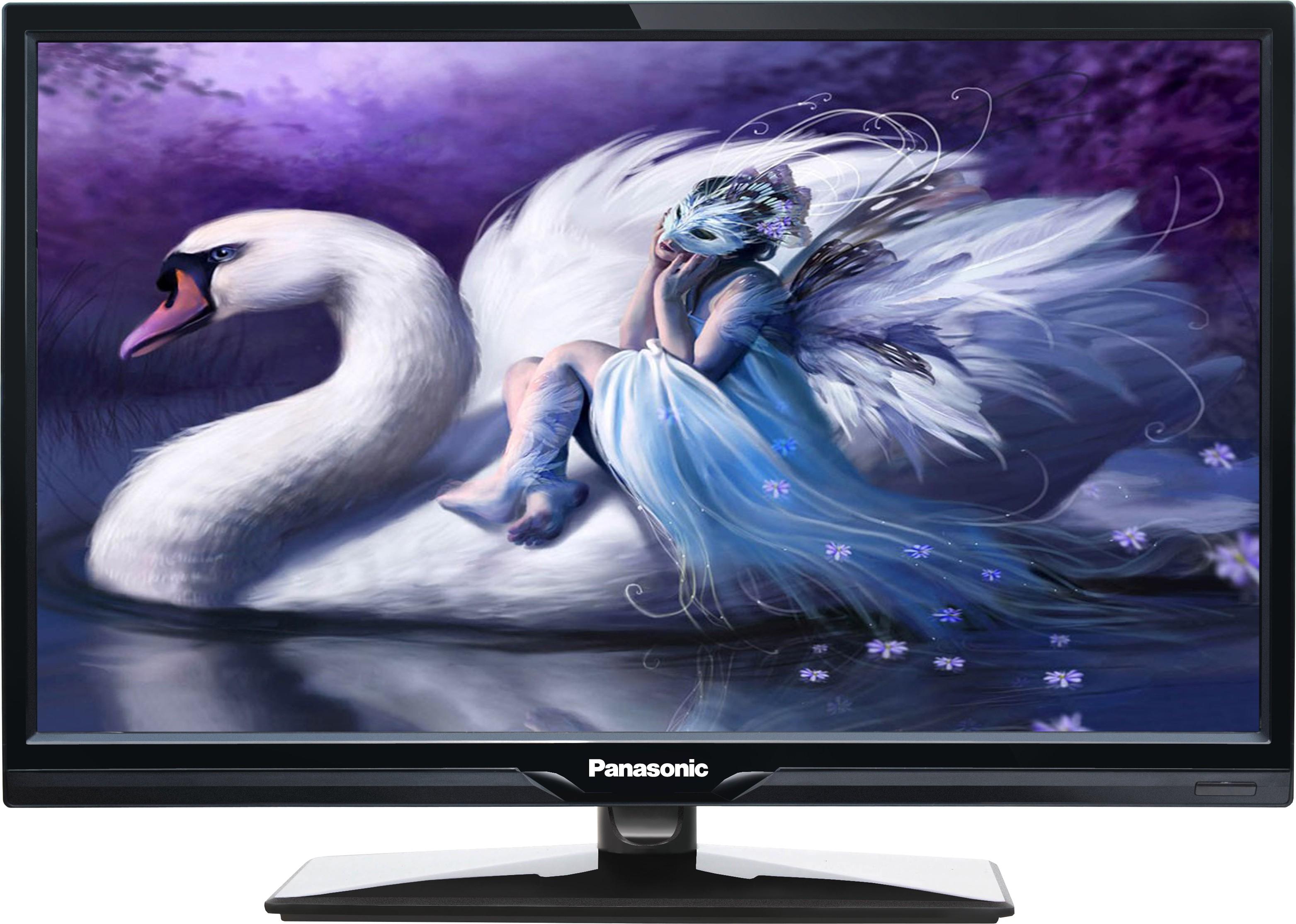 Panasonic 23A403DX (23) LED TV