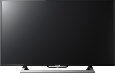 Sony 121cm (48) Full HD Smart LED TV (2 X HDMI, 2 X USB)