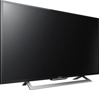 Sony 80cm (32) HD Ready Smart LED TV (2 X HDMI, 2 X USB)
