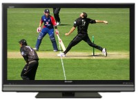 SHARP LC40M550M 40 inches Full HD LCD TV