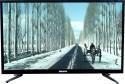 Weston WEL-4000 101 Cm (40) LED TV (Full HD)