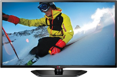LG 32LN4900 81 cm 32 LED TV HD Ready available at Flipkart for Rs.20990