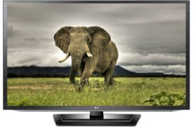 Lg 65lm6200 led 65 inches full hd 3d television
