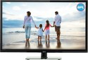 BPL EDP98VH1 81 Cm (32) LED TV (HD Ready)