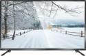 BPL EDP98VH1 81 cm (32) LED TV: Television