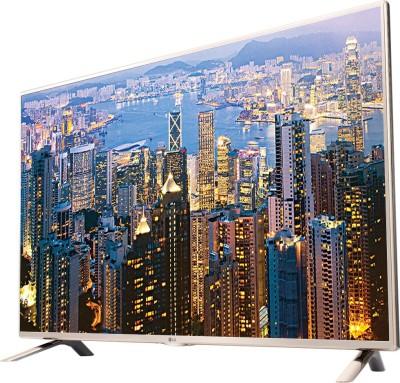 LG 80cm (32) HD Ready Smart LED TV