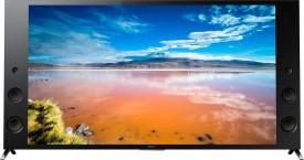Sony KD-65X9350D 163.9cm 65 Inch Ultra HD